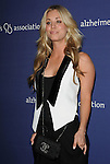 "Kaley Cuoco at The 18th Annual"" A Night at Sardi's"" Fundraiser & Awards Dinner held at The Beverly Hilton Hotel in The Beverly Hills, California on March 18,2010                                                                   Copyright 2010  DVS / RockinExposures"