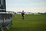 2014-07-06 REP WorthingTri 04 SB Finish sprint