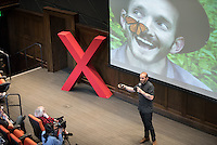 "Jedidiah Jenkins, executive editor of Wilderness Magazine, talks about ""How to Slow Down the Passing of Time.""<br />