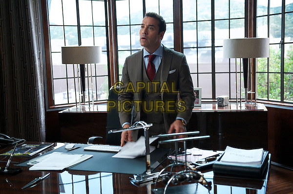 JEREMY PIVEN as Ari Gold in Warner Bros. Pictures,' Home Box Office's and RatPac-Dune Entertainment's comedy &quot;ENTOURAGE,&quot; a Warner Bros. Pictures release.<br /> *Filmstill - Editorial Use Only*<br /> CAP/NFS<br /> Image supplied by Capital Pictures