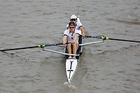 Crew: 78   SPS-VON MALAISE    St Pauls School Boat Club    Op J18 2- Champ <br /> <br /> Pairs Head 2017<br /> <br /> To purchase this photo, or to see pricing information for Prints and Downloads, click the blue 'Add to Cart' button at the top-right of the page.