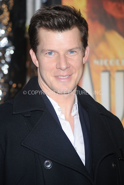 WWW.ACEPIXS.COM . . . . .....November 24, 2008. New York City.....Actor Eric Mabius attends the 'Australia' Premiere held at the Ziegfeld Theater on November 24, 2008 in New York City...  ....Please byline: Kristin Callahan - ACEPIXS.COM..... *** ***..Ace Pictures, Inc:  ..Philip Vaughan (646) 769 0430..e-mail: info@acepixs.com..web: http://www.acepixs.com