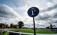 09-16-18 Irish Champions Stakes Day Curragh