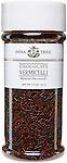 10509 Natural Chocolate Vermicelli, Tall Jar 5.9 oz