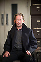 55 Days by Howard Brenton directed by Howard Davies. With Douglas Henshall as Oliver Cromwell. Opens at  The Hampstead Theatre on 24/10/12.  CREDIT Geraint Lewis