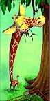 G Barretta 2007catalog-Giraffe.jpg