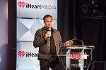 iHeartRadio Summit - 8.17.2016