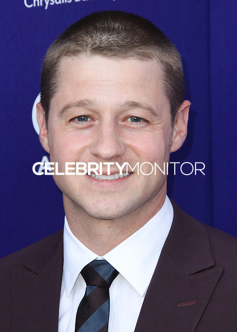 BRENTWOOD, LOS ANGELES, CA, USA - JUNE 07: Benjamin McKenzie at the 13th Annual Chrysalis Butterfly Ball held at Brentwood County Estates on June 7, 2014 in Brentwood, Los Angeles, California, United States. (Photo by Xavier Collin/Celebrity Monitor)