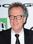 Geoffrey Rush attends The 17th Annual Hollywood Film Awards held at The Beverly Hilton Hotel in Beverly Hills, California on October 21,2012                                                                               © 2013 Hollywood Press Agency