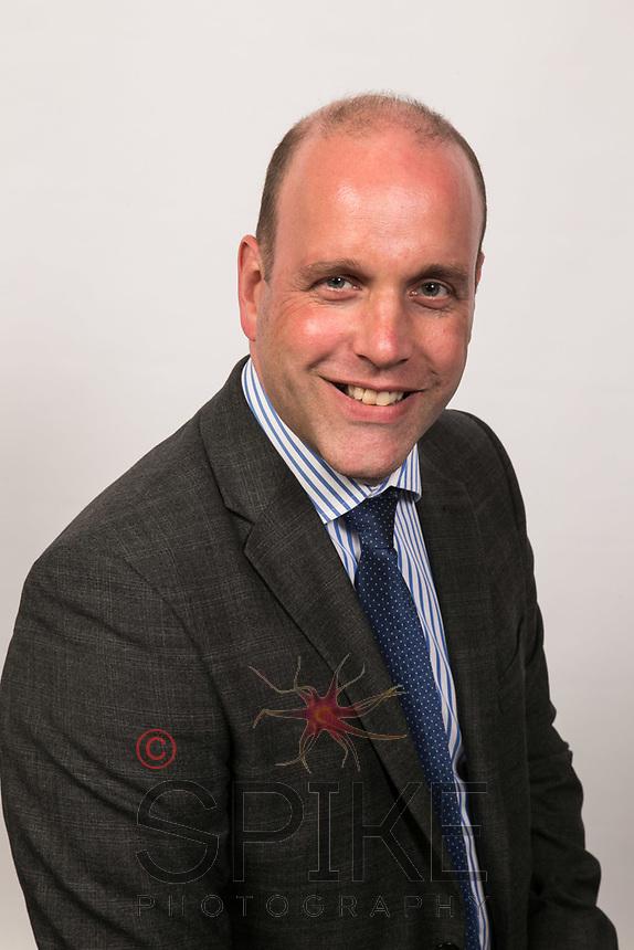 Jason Waghorne