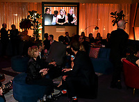 BEVERLY HILLS - JANUARY 7: Atmosphere at the 2018 Fox Nominee Party for the 75th Annual Golden Globe Awards at the Fox Terrace on the Roof Deck of the Beverly Hilton on January 7, 2018, in Beverly Hills, California. (Photo by Vince Bucci/Fox/PictureGroup)