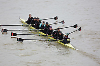 Crew: 230   Thames (Rogers)   W Novice<br /> <br /> Quintin Head 2018<br /> <br /> To purchase this photo, or to see pricing information for Prints and Downloads, click the blue 'Add to Cart' button at the top-right of the page.