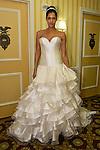 Karen Sabag Bridal Spring 2012