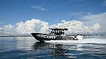 merc boat