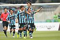 2016 J1 League 1st Stage: Kawasaki Frontale 4-4 Shonan Bellmare