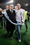 221112 Lazio v Tottenham UEL