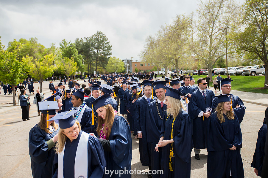 1704-51 2017 Spring Commencement 0752<br /> <br /> 1704-51 2017 Spring Commencement<br /> <br /> April 27, 2017<br /> <br /> Photography by Tabitha Sumsion/BYU<br /> <br /> &copy; BYU PHOTO 2016<br /> All Rights Reserved<br /> photo@byu.edu  (801)422-7322