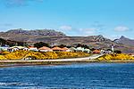 Stanley, Flakland Islands