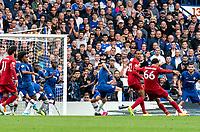 Chelsea v Liverpool - 22.09.2019