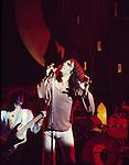 Rainbow 1976 Jimmy Bain and Ronnie James Dio