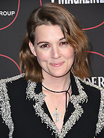 07 February 2019 - Los Angeles, California - Brandi Carlile. 2019 Warner Music Group Pre-Grammy Celebration held at Nomad Hotel. Photo Credit: Birdie Thompson/AdMedia