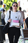 EXCLU! Rooney Mara