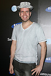 Perez Hilton at The Samsung Infuse 4G Launch Event  held at Milk Studios in Hollywood, California on May 12,2011                                                                               © 2011 Hollywood Press Agency