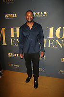21 July 2018 - Los Angeles, California - Roger Cross. Maxim Hot 100 Experience at Hollywood Palladium. <br /> CAP/ADM/FS<br /> &copy;FS/ADM/Capital Pictures
