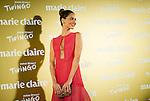 2014/11/20_Marie Claire organiza los prix de moda