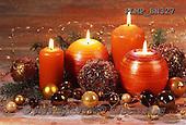 Marek, CHRISTMAS SYMBOLS, WEIHNACHTEN SYMBOLE, NAVIDAD SÍMBOLOS, photos+++++,PLMPBN327,#xx#