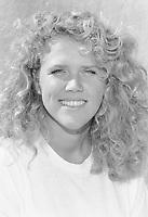 1988: Aimee Berzins.