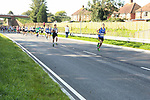 2015-09-20 Bexhill 10k 02 SB start r