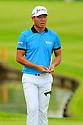 2016 BMW PGA Championship