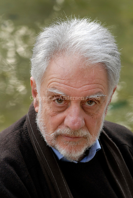 Yannis Kiourtsakis