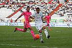 Once Caldas igualó como local 0-0 ante Tigres. Fecha 1 Liga Águila I-2017.