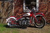 Gerhard, MASCULIN, motobikes, photos(DTMBDSC01905,#M#) Motorräder, motos