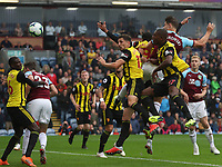180819 Burnley v Watford