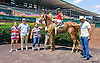 Hold Me Tight at Delaware Park on 7/14/16