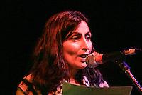 Palestine Fundraiser, 29 August 2014, John 'johnny Kowalski' Noblet, Amrita Bhattacharjee, Smut Rakhra, Matt Davis, DJ Christy