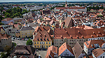Städte & Orte / Cities & Towns