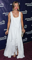 """BEVERLY HILLS, CA, USA - MARCH 26: Kaley Cuoco at the 22nd """"A Night At Sardi's"""" To Benefit The Alzheimer's Association held at the Beverly Hilton Hotel on March 26, 2014 in Beverly Hills, California, United States. (Photo by Xavier Collin/Celebrity Monitor)"""