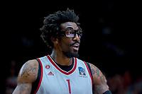 Valencia Basket vs Hapoel (Euro 16/17 P3)