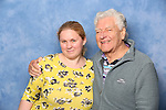 Dave Prowse_gallery