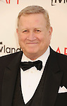 LOS ANGELES, CA - JUNE 07: Ken Howard arrives at the 40th AFI Life Achievement Award honoring Shirley MacLaine at Sony Pictures Studios on June 7, 2012 in Los Angeles, California.