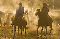 Cowboys at sunrise in steam Cowboys working and playing. Cowboy Cowboy Photo Cowboy, Cowboy and Cowgirl photographs of western ranches working with horses and cattle by western cowboy photographer Jess Lee. Photographing ranches big and small in Wyoming,Montana,Idaho,Oregon,Colorado,Nevada,Arizona,Utah,New Mexico.
