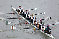 Crew: 104   Furnivall Sculling Club A   Intermediate<br /> <br /> Women's Eights Head of the River (WEHoRR) 2018<br /> <br /> To purchase this photo, or to see pricing information for Prints and Downloads, click the blue 'Add to Cart' button at the top-right of the page.