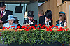 "PRINCESS EUGENIE BRINGS A SMILE TO THE QUEEN.Princess Eugenie was with a friend on the new balcony  at Ascot Racecourse, Ascot_19/06/2012.Mandatory Credit Photo: ©Dias/NEWSPIX INTERNATIONAL..**ALL FEES PAYABLE TO: ""NEWSPIX INTERNATIONAL""**..IMMEDIATE CONFIRMATION OF USAGE REQUIRED:.Newspix International, 31 Chinnery Hill, Bishop's Stortford, ENGLAND CM23 3PS.Tel:+441279 324672  ; Fax: +441279656877.Mobile:  07775681153.e-mail: info@newspixinternational.co.uk"