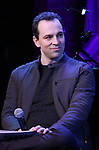 Rob McClure attends Broadway's 'Beetlejuice' - First Look Presentation at Subculture  on February 28, 2019 in New York City.