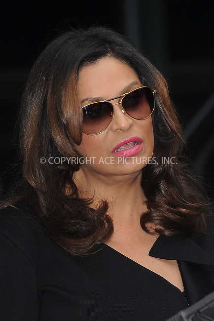 WWW.ACEPIXS.COM . . . . . .September 22, 2011...New York City...Tina Knowles attends Pulse Fragrance at Macy's Herald Square in New York City on September 22, 2011 ....Please byline: KRISTIN CALLAHAN - ACEPIXS.COM.. . . . . . ..Ace Pictures, Inc: ..tel: (212) 243 8787 or (646) 769 0430..e-mail: info@acepixs.com..web: http://www.acepixs.com .