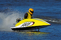 950-F  (Outboard Runabout)